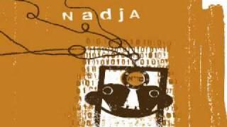 Nadja - Bug/Golem (Part 2)