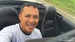 Download Video Video lucu orang madura cupu naik bmw MP3 3GP MP4