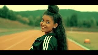 Addislewet Girma - Mela (አዲስለውጥ ግርማ -  መላ) - Ethiopian New Music 2018(Official Video)