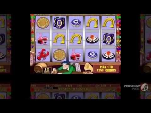 Игры онлайн бесплатно автоматы
