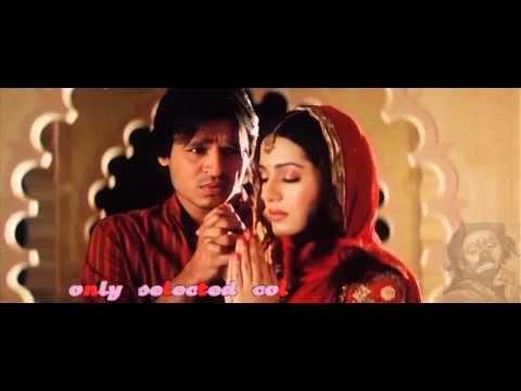 Dil De Diya Hai Jaan Tumhe Denge - 1080p Full HD Song