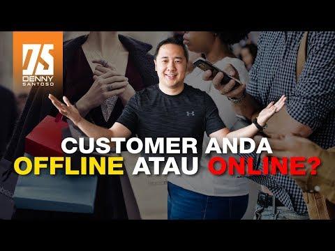 """""""Kenapa Jualan Online Saya Tidak Laku?"""" - Riset Market Agar Jualan Laris"""