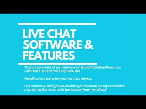 Recommended Live Chat Tools And Software