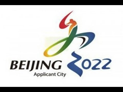 The Snow and Ice Dance - Beijing 2022 Sound (HQ)