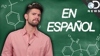 DNews En Español Is Here!