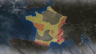 Le Monde de Jamy – Séismes : quelles sont nos régions les plus concernées ?