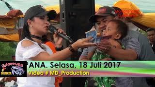 Download Lagu Jaran Goyang - Ratna Antika - Monata Live Garpana Nguling Pasuruan mp3