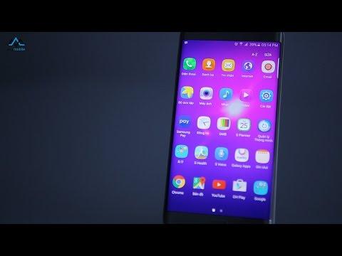 Thêm 1 chiếc Samsung Galaxy S6 Edge+ bị cháy khi đang sạc