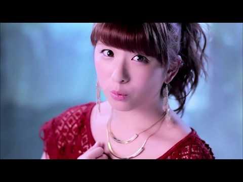S/mileage - Chikyuu Wa Kyou Mo Ai Wo Hagukumu (Close-Up Ver.)