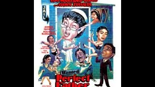 HQ pinoy comedy movie (dolphy,zsa zsa padilla,babalu)