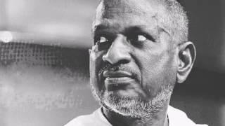 Kavvinche kallalo | spb & p susheela | ilayaraja telugu film hits