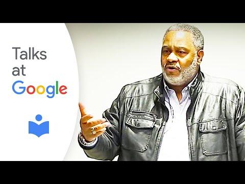 "Anthony Ray Hinton: ""The Sun Does Shine"" | Talks at Google"