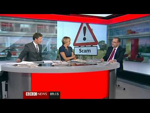 Car Insurance Fraud - Crash for Cash