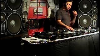 Mix Yazoo - Situation (Remix 1982) Animotion - Obsession (Dance Remix 1984)