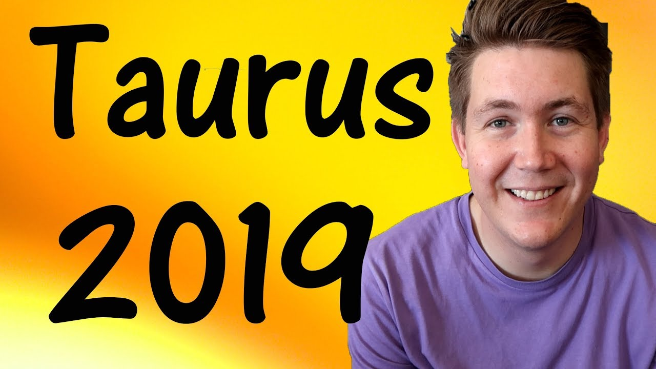 All about taurus