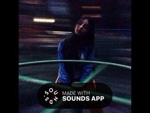 Yep  yeni sounds app(3)