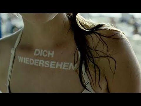 """Die Toten Hosen // """"Ich bin die Sehnsucht in Dir"""" [Offizielles Musikvideo]"""
