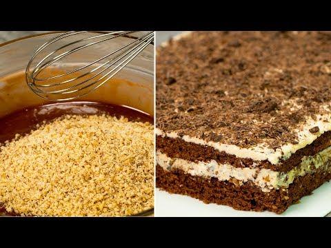 il-est-si-délicieux-que-personne-ne-pensera-que-ce-gâteau-est-de-carême-!-ǀsavoureux.tv