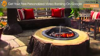 Outdoor Fire Pits Design Ideas: Phoenix Az - 781-214-4444 (arizona)