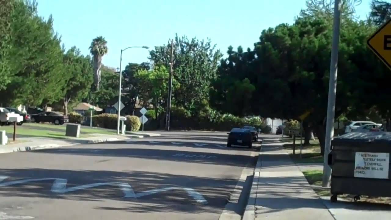 "Craigslist ""San Diego Property For Sale"" - YouTube"
