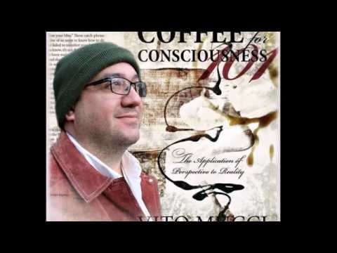 Radio Nahmaste | Coffee For Consciousness