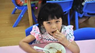 BTP@sembawang Children