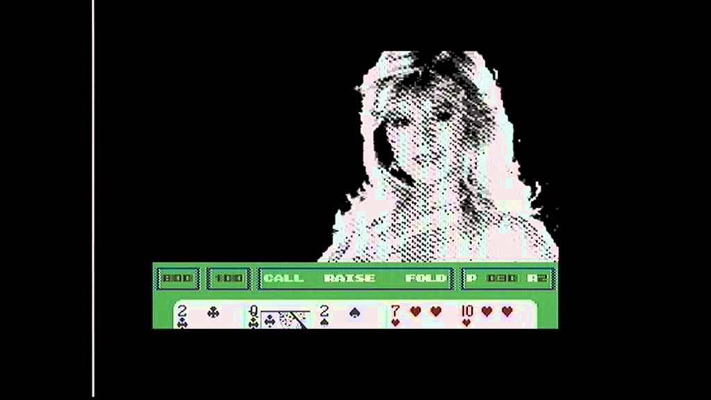 Le sexe dans le jeu vidéo des années 80 Maxresdefault
