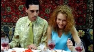 26 09 моя большая армянская свадьба промо