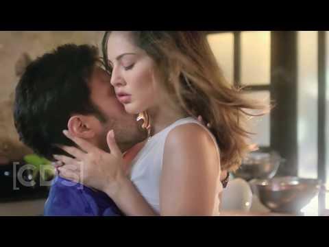 Sunny Leone Uncensored Hot Scene - Beiimaan Love