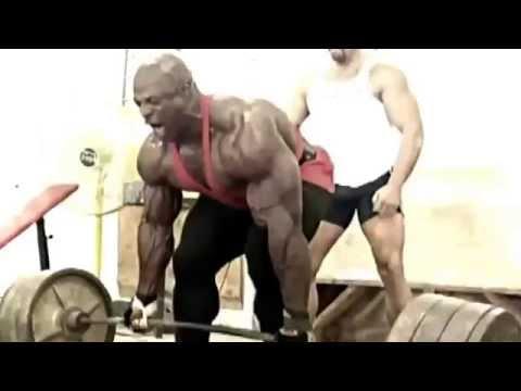 Комплексы упражнений для самостоятельной тренировки
