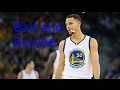 Stephen Curry Bad and Boujee ft  Lil Uzi Vert Career Highlight Mix