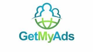 Wie funktioniert GetMyAds?