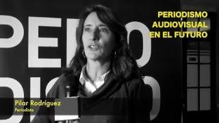El periodismo audiovisual del futuro