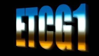 New Channel Etcg1 - Ericthecarguy