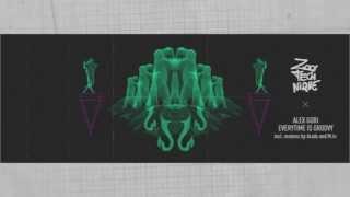Alex Gori - No Everytime (Original Mix) Zoo:Technique