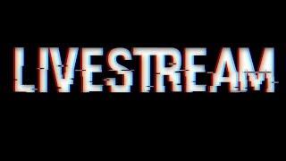 Roblox Livestream - France Jeu actuel: Island Royale