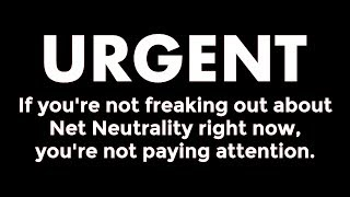 Why Net Neutrality Is Important And How To Save It thumbnail