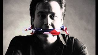 Bill Hicks quote from 1992