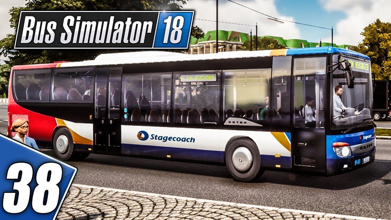 Spiele FГјr Den Bus