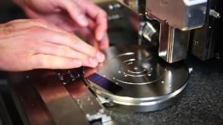 UCL MSc Nanotechnology