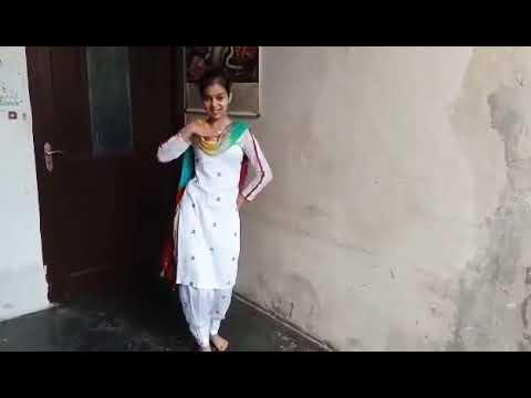✓gajban Pani Ne Chali Official Video  Daman Niche Pahari Juti Official Videol