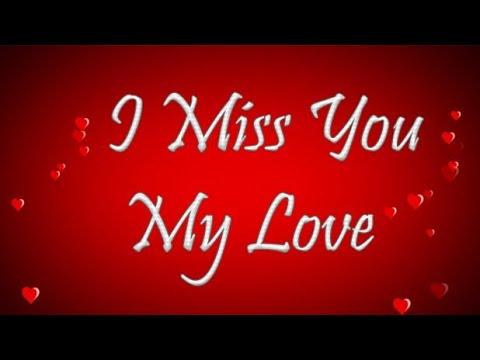 Love wife i miss 😍 and my Love Island