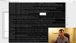 Adding the MySQL JDBC Driver to Wildfly