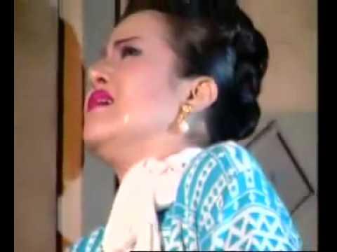 IJINKANLAH elvy sukaesih @ lagu dangdut
