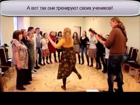 Русские фильмы – смотреть онлайн в хорошем качестве HD