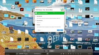 2015  Remotely Control Another Computer From Yours Mac OS X, Windows, and Linux SSH And VNC
