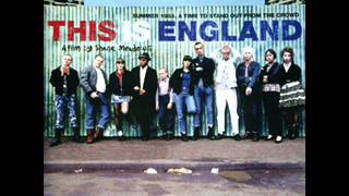 21. Oltremare - (Ludovico Einaudi) -[This Is England]