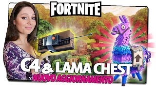 Pyjama Party on FORTNITE - Royal Victories in PIGIAMA