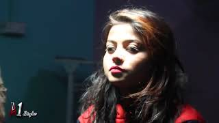 chahunga-main-tujhe-hardam-satyajeet-jena-new-cover-song-by-a-1style-2019-hreboilrmd4