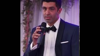 Varun & Sarika - World Cup 2018 Wedding Speech (Original)